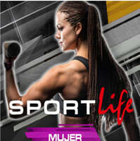Sportlife Mujer