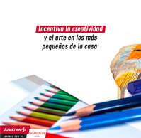 Juvenia creativos