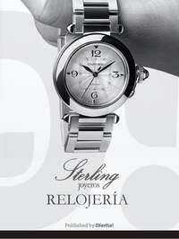 Sterling Joyeros relojeria