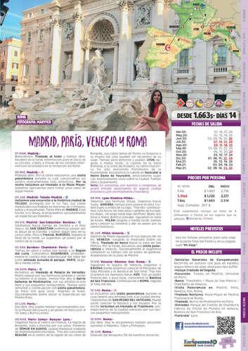 Hasta 15 días- Page 1