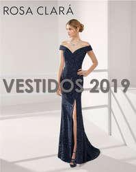Vestidos 2019