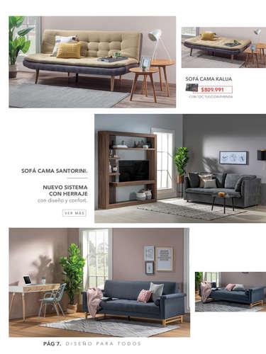 Catálogo Diciembre 2019- Page 1