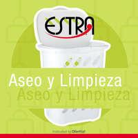 Aseo Y Limpieza