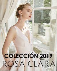 Colección 2019