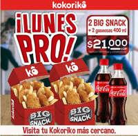 Lunes Pro