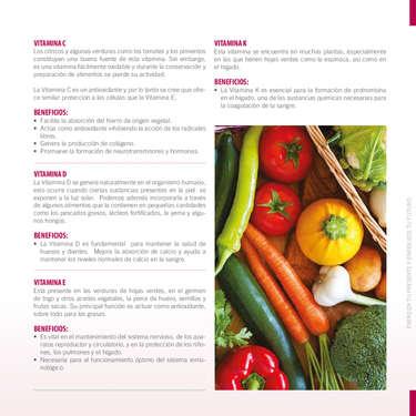 Portafolio De Productos 2020- Page 1