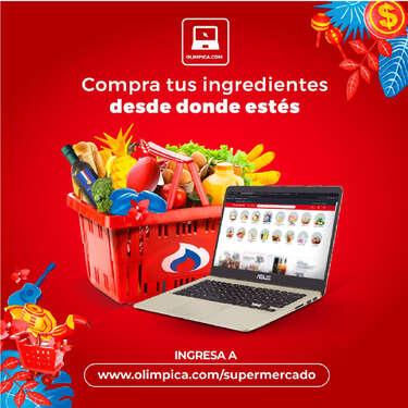 Compra Online- Page 1