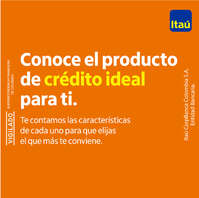 Crédito Ideal
