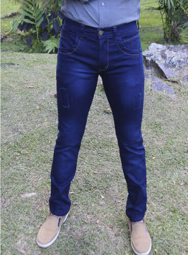 Comprar Pantalones De Dril Mujer Barato En Ibague Ofertia
