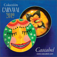 Colección Carnaval