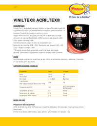 viniltex-acriltex_0