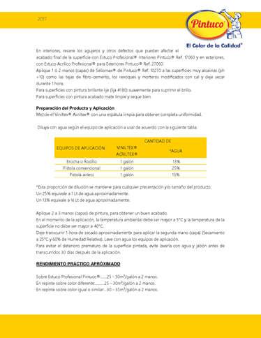 viniltex-acriltex_0- Page 1