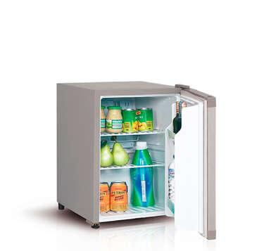 Refrigeracion- Page 1
