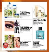 Catálogo Campaña 02