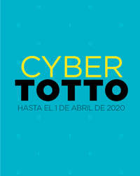Cyber Totto