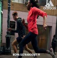 Porboost ropa