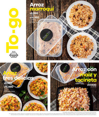 Cocina de mercado- Page 1