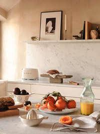 Zara Home simplicity
