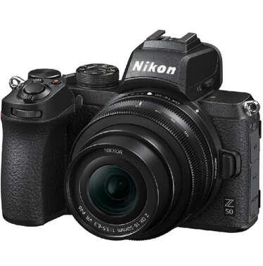 Nikon- Page 1