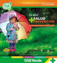 +Salud