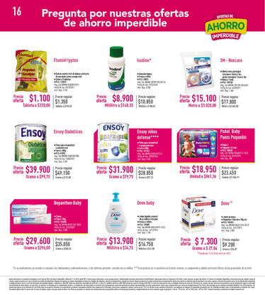 +Salud- Page 1