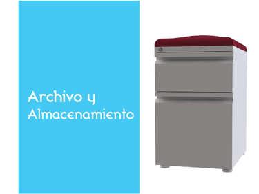 Catálogo Aya- Page 1