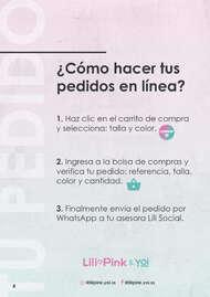 Campaña 01