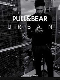 Pull&Bear urban