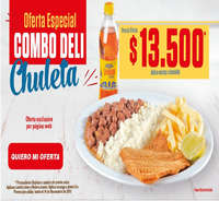Chuleta