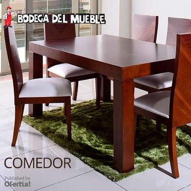 Catálogo de ofertas de Bodega del Mueble en Cali - Ofertia