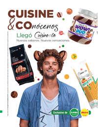 Cusine & Co