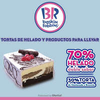 Tortas De Helado