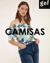 Camisas