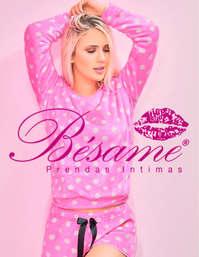 Bésame Pijamas