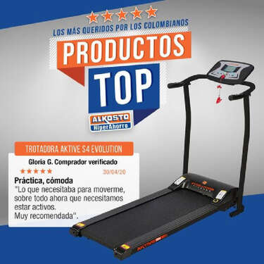 Productos Top- Page 1