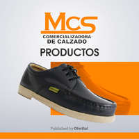 MCS productos