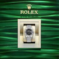 Rolex en Joyería Intercontinental