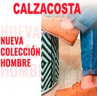 Calzacosta