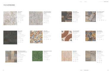 Revestimientos- Page 1