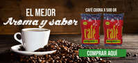 Café coora