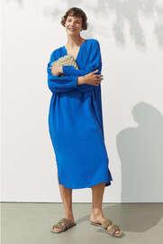 H&M Vestidos