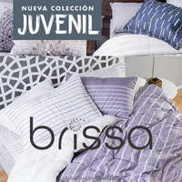 Nueva Colección Juvenil