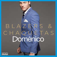 Blazers & Chaquetas