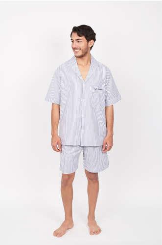Pijamas Hombre- Page 1