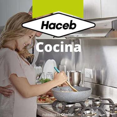 Cocina- Page 1