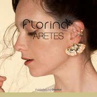Florina aretes