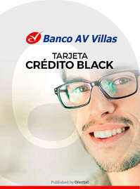 Av Villas Crédito