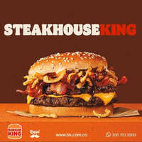 Steakhouse King