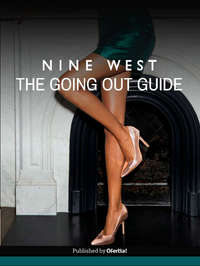 Nine West the going out guide