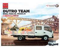 Dutro Team